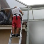 patio screen repair Miami Fl
